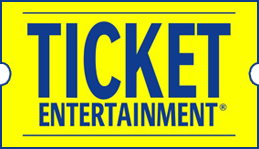Ticket Entertainment